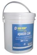 aqua clear plus