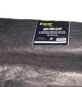 aqua fibre cloth